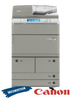 iR Advanced 6255/6265