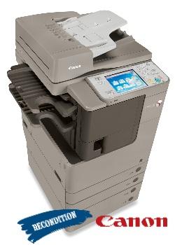 Mesin Fotocopy Terlaris