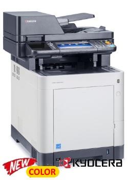 Harga Sewa Mesin Fotocopy Warna di Cengkareng