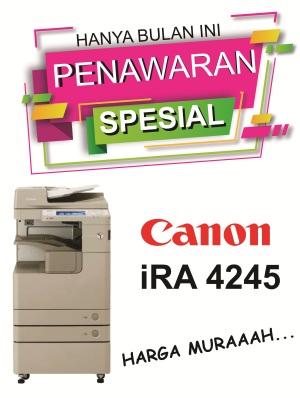 Sewa Mesin Fotocopy Cakung