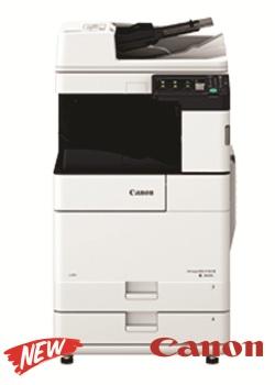 Canon iR 2625i